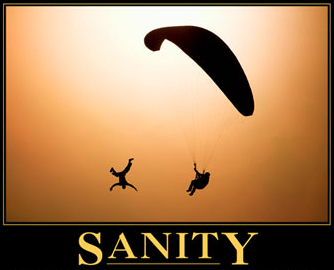 motivational-sanity