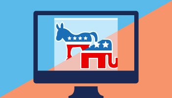 3 Critical Email Marketing Lessons from the 2016 Election